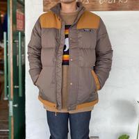 "【L.L.Bean】 ""Mountain Classic Down Jacket"""
