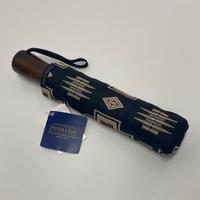 【PENDLETON】 ワンタッチオープン折り畳み傘