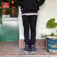 """【F.F.G】 """"F.F.G TP/ST Black OW Jeans"""""""