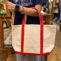 """【L.L.Bean】 """"Boat & Tote bag"""""""