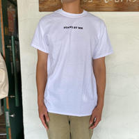"""【STAND BY ME】 """"プリントTシャツ"""""""