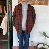 "【KAVU】 ""Carrick Bend"""