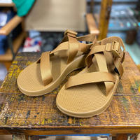 "【Chaco】 ""Z1 CLASSIC"""