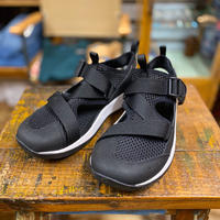 """【Chaco】 """"ODYSSEY"""""""
