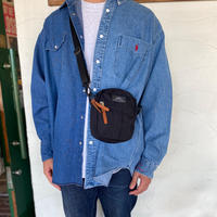 """【GREGORY】 """"CLASSIC BAGS"""""""