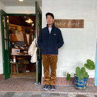 "【L.L.Bean】 ""Mountain Pile Fleece Jacket"""