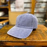 "【newhattan】 ""Overdye cap"""