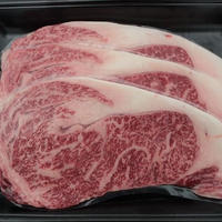 追加専用 国産牛肉 阿波黒牛ロースステーキ(180g)1枚