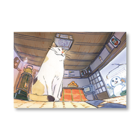 ポストカード #04