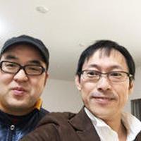 【個人事業者向け】ネットショップコンサルティング