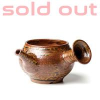 植木鉢:圭介窯 KG-012