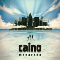 mahoroba / caino