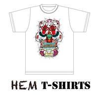 HEM Inflexible T-shirts