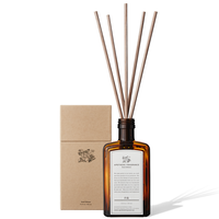 APOTHEKE FRAGRANCE アポテーケ フレグランス REED DIFFUSER / Fig(N)