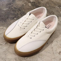 CLEAR WEATHER クリアウェザー  CM0150019   DONNY OFF WHITE(N)