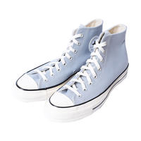CONVERSE コンバース CHUCK TAYLOR ALL STAR'70-HI WOLF GREY/BLACK/EGRET 170552C CT70(N)