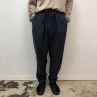 UNITUS(ユナイタス) SS18 Pajamas Pants  Navy【UTSSS18-P02】