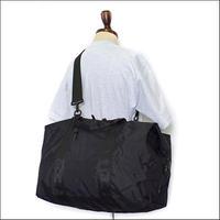 IGNOBLE (イグノーブル)  11009 Penmark Classic Carryall Black