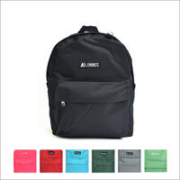"""CAZIFES online対象商品"" EVEREST エベレスト CLASSIC BACKPACK【2045CR】"