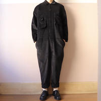ChahChah チャーチャー Convenient All In One Black【CC19FW-CP02】(N)