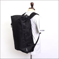 IGNOBLE (イグノーブル)  11004 Marion Tombs Backpack