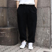 NOW HAW ノウハウ twilight thermal w face long pt Black【P-TW23-O】(N)