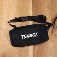 TEN BOX(テンボックス) FANNY PACK(N)