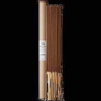APOTHEKE FRAGRANCE アポテーケ フレグランス INCENSE STICKS / Driftwood(N)