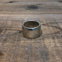 Vintage Sterling Silver Mexican Ring 【F156】(N)