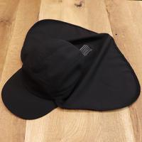 S.F.C  SS20 SUN CAP BLACK【SFCSS20AC01】(N)