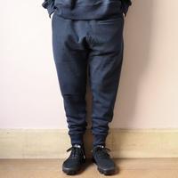 NOW HAW ノウハウ  wok sweat pants【P-294-H】(N)