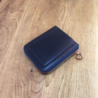 ITTI イッチ WLT-001-E CRISTY VERY COMPACT WLT/crispel Navy(N)