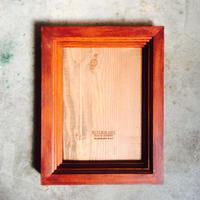 STYLE & ART Art frame  A4サイズ
