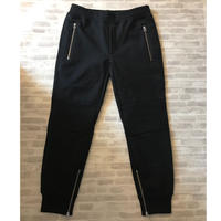 NEW Bikerpants / BLACK