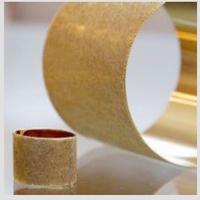 kaori wear - Ring Gold