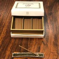 【東京香堂】お香-First Collection | ファーストコレクション| MURMURE DE LA FORET | 森のささやき 100本入