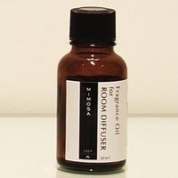 MIMOSA FRAGRANCE OIL/ミモザフレグランスオイル