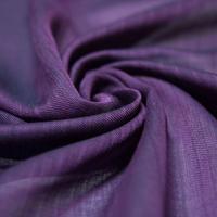 orit.-kin multi purpose chief purple /オリット - キン  織柄グラデーションマルチチーフ  パープル
