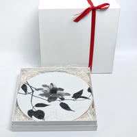 hakuji/GIFT BOX - L01/大皿用
