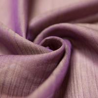 orit.-kin multi purpose chief lavender /オリット - キン  織柄グラデーションマルチチーフ  ラベンダー