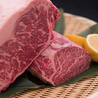 サーロイン - 上州牛 フルサイズ(280g)