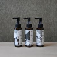 fragrance yes/ボディオイル 100ml