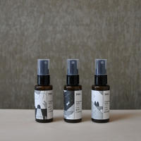 fragrance yes/フレグランススプレー 50ml