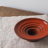 オランダ製の陶器