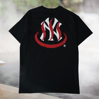 New Yorker®︎ BIG LOGO  T-Shirts