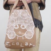 エコバッグ【ScoLar】(41187403)