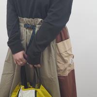 クライミングフレアスカート(41159011)【KRIFF MAYER】