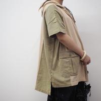ポケット付きパーカー(41129167)