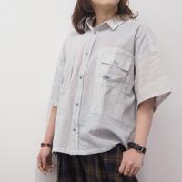 ワークシャツ(41179011)