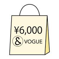 &Vogue Original①【福袋】【予約販売】